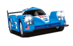 Super 256 USB Power Slot Car